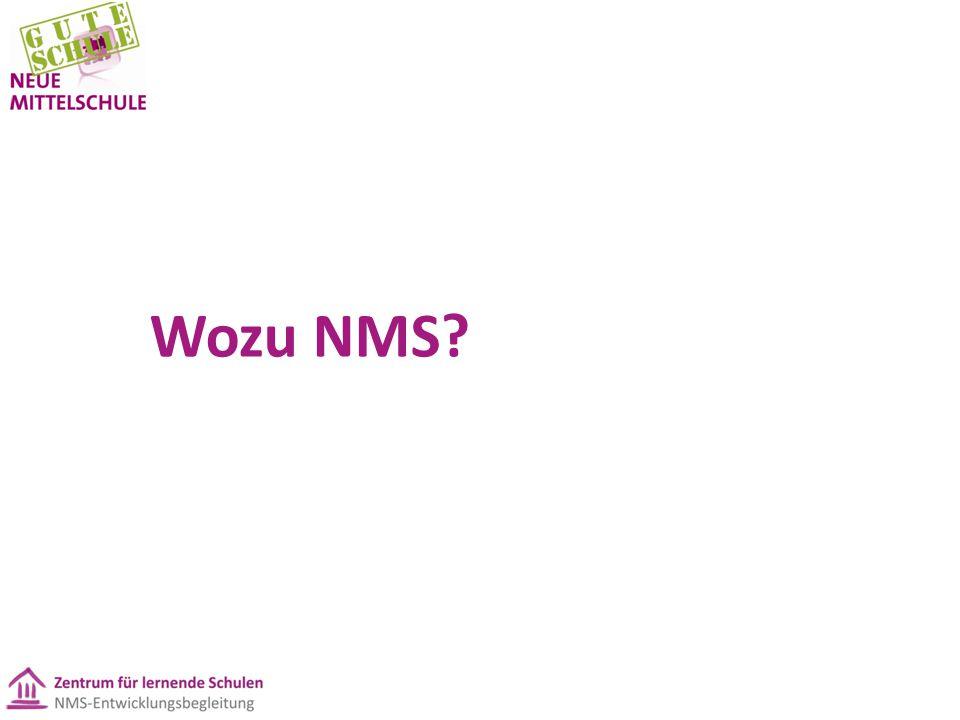 Wozu NMS