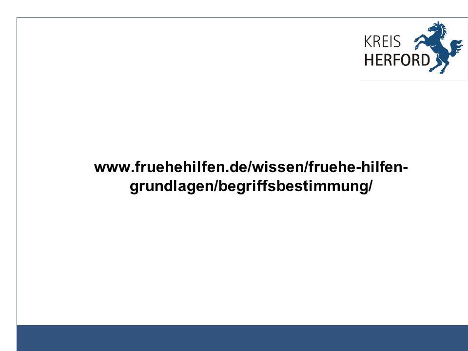 www.fruehehilfen.de/wissen/fruehe-hilfen-grundlagen/begriffsbestimmung/