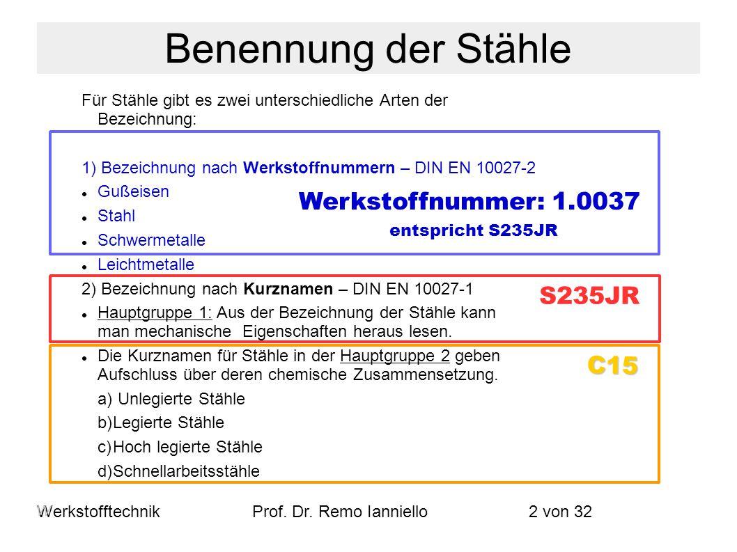 benennung der st hle in europa und damit in deutschland sind etwa 2000 stahlsorten so g ngig. Black Bedroom Furniture Sets. Home Design Ideas