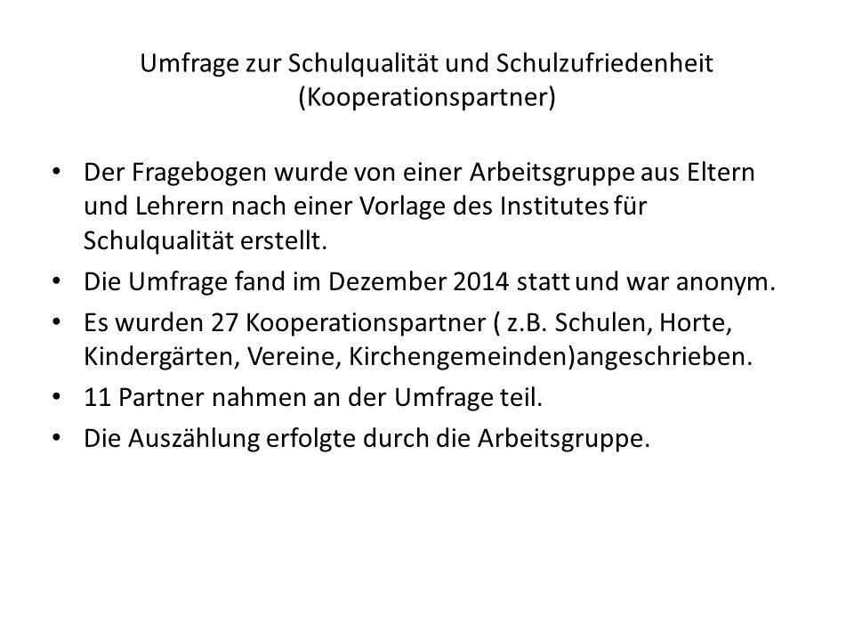 Exelent Beispielkundenzufriedenheitsumfrage Festooning - FORTSETZUNG ...
