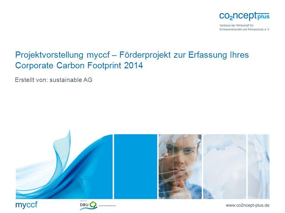 Erstellt von: sustainable AG
