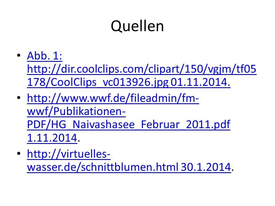 Quellen Abb. 1: http://dir.coolclips.com/clipart/150/vgjm/tf05178/CoolClips_vc013926.jpg 01.11.2014.