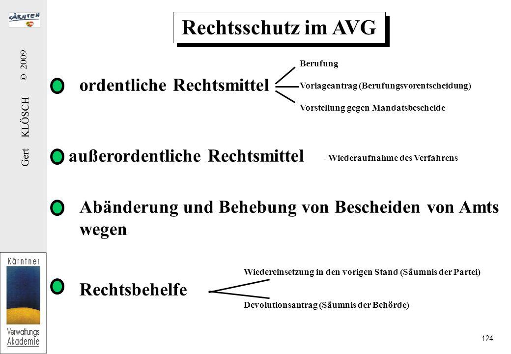 Der Instanzenzug1 unmittelbare Bundesverwaltung mittelbare Bundesverwaltung Landesverwaltung Selbstverwaltung.