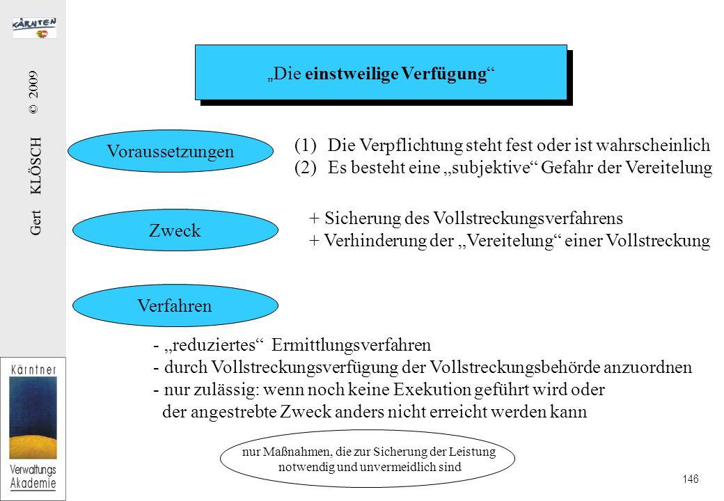 """Kostentragung der Verpflichtete der """"Betreiber § 11 VVG"""