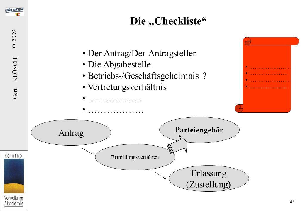 """Signatur Exkurs: """"Signaturen """"qualifizierte (§ 2 Z 3a SigG)"""