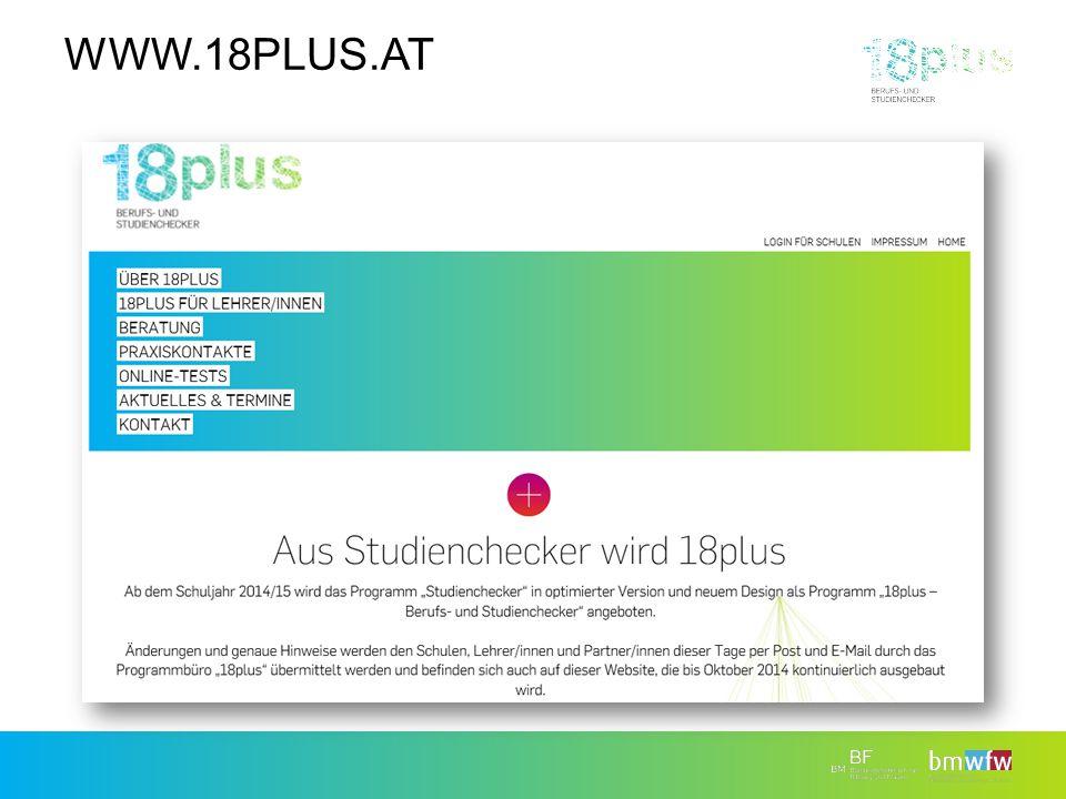 www.18plus.at