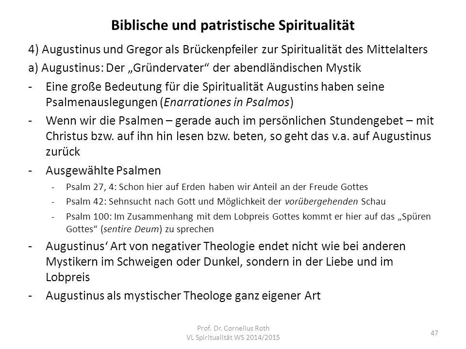 Erfreut Gemütsverfassung Bedeutung Zeitgenössisch ...