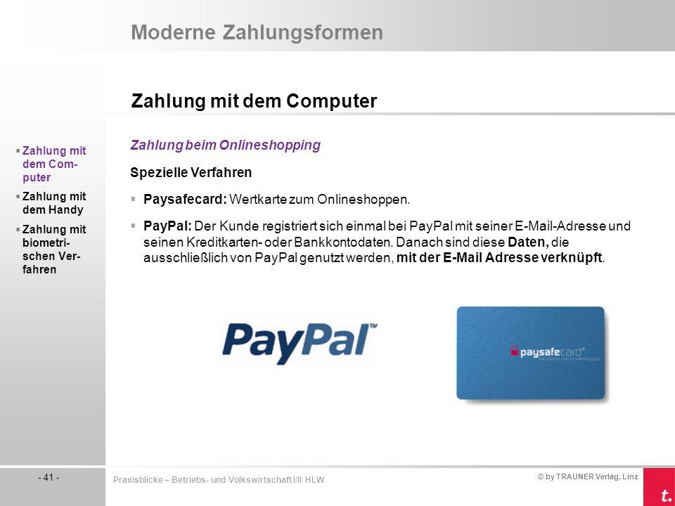 paypal verlangt kreditkarte