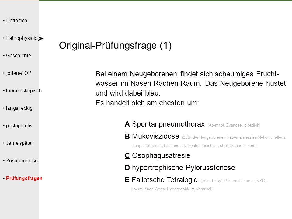 Original-Prüfungsfrage (1)