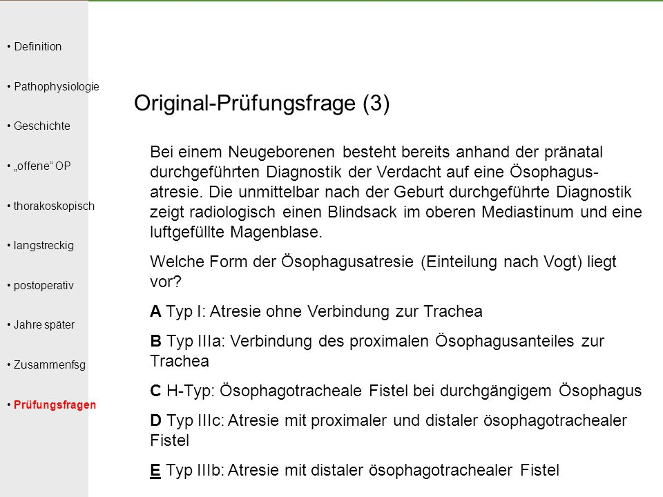 Original-Prüfungsfrage (3)