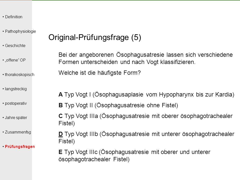 Original-Prüfungsfrage (5)