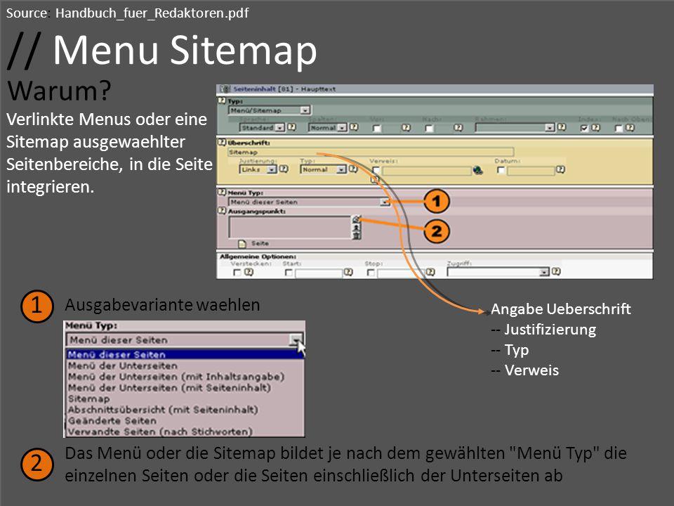 Source: Handbuch_fuer_Redaktoren.pdf