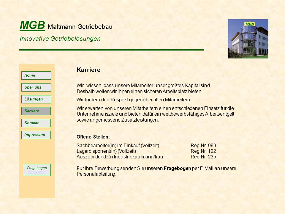 Fragebogen (Download)