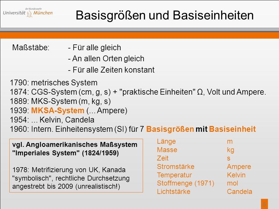 Großartig Englisch Auf Metrische Umwandlung Arbeitsblatt Mit ...