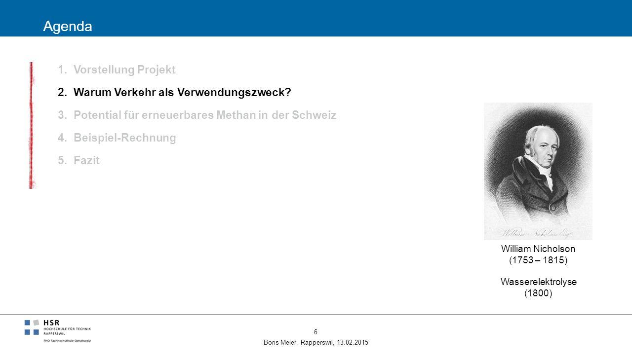 Boris Meier, Rapperswil, 13.02.2015