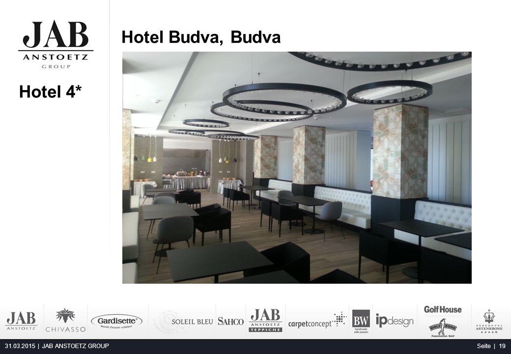 Hotel Budva, Budva Hotel 4* Alta Moda Fashion Hotel, Budapest