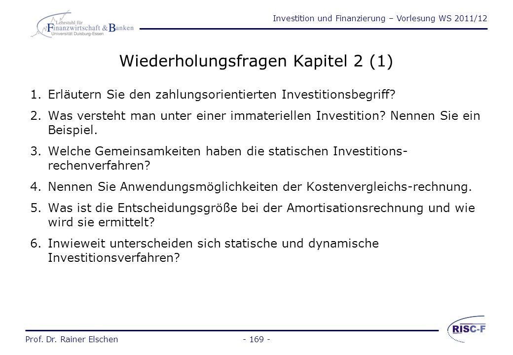 Wiederholungsfragen Kapitel 2 (1)