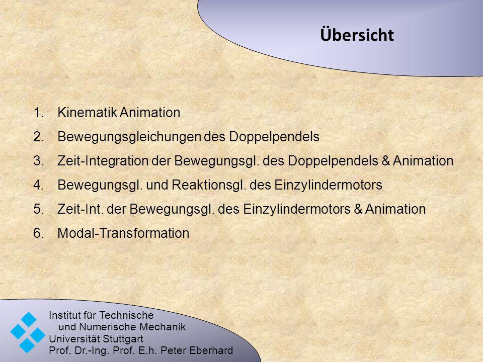 Großartig Photosynthese Einen Ãœberblick Arbeitsblatt Ideen - Super ...