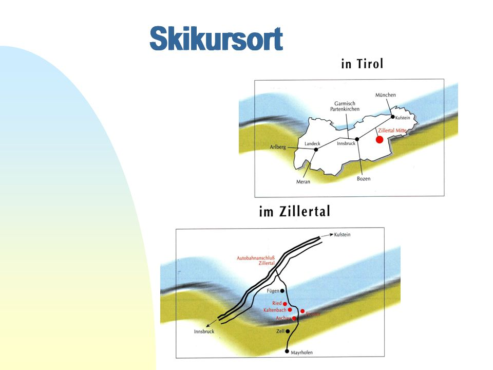 Skikursort Skikursort Skikursort