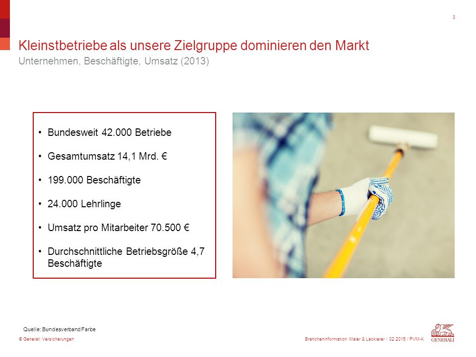 Optimierung der Personalkosten durch betriebliche Altersversorgung