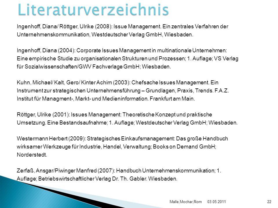 Unternehmenskommunikation, Westdeutscher Verlag GmbH, Wiesbaden.