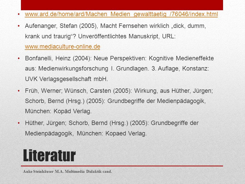 www.ard.de/home/ard/Machen_Medien_gewalttaetig_/76046/index.html