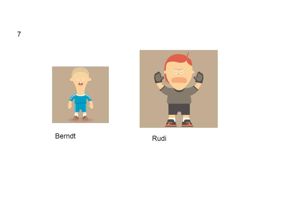 7 Berndt Rudi