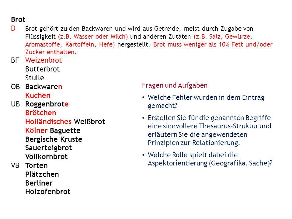 Holländisches Weißbrot Kölner Baguette Bergische Kruste Sauerteigbrot