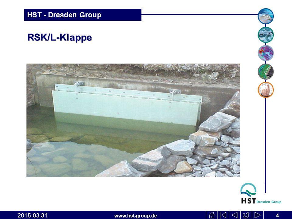 RSK/L-Klappe 2017-04-09