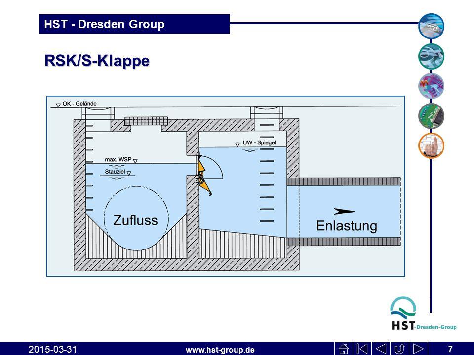 RSK/S-Klappe 2017-04-09