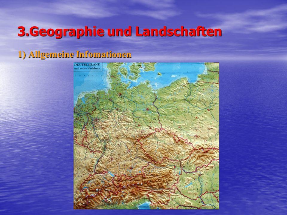 3.Geographie und Landschaften
