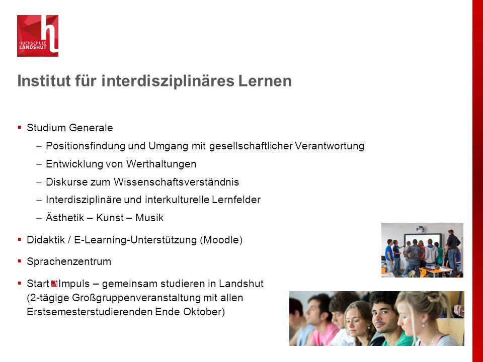 Sprachenzentrum Das Sprachenzentrum bietet für Studierende aller Fakultäten studienbegleitende Sprachkurse an.