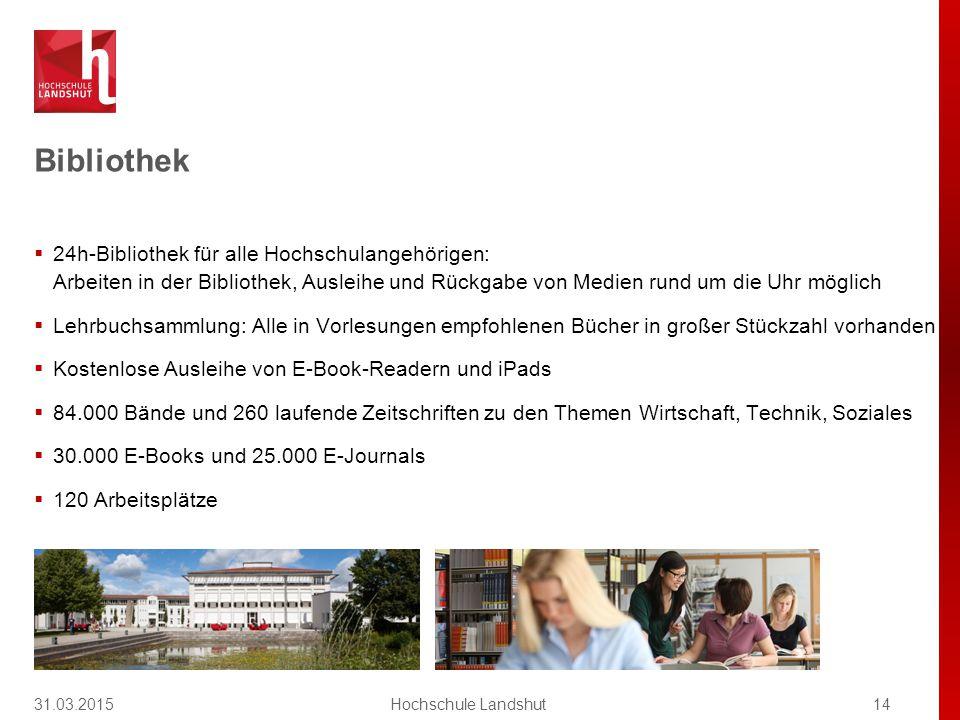 """Gründerförderung Gründerzentrum """"Unternehmergeist Ziel"""