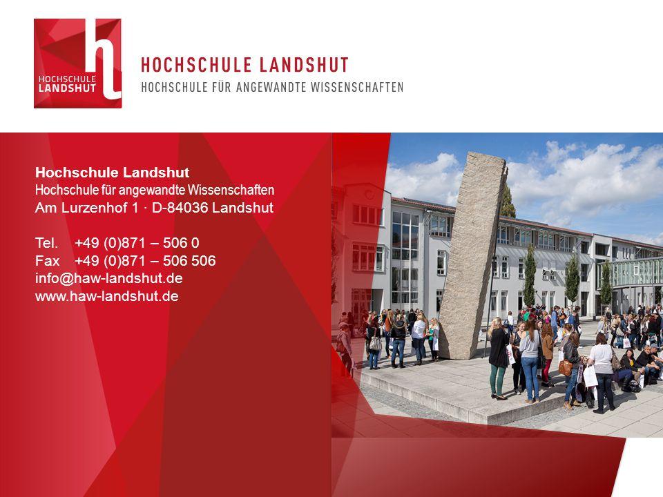 Kompetenzzentrum Leichtbau (LLK)