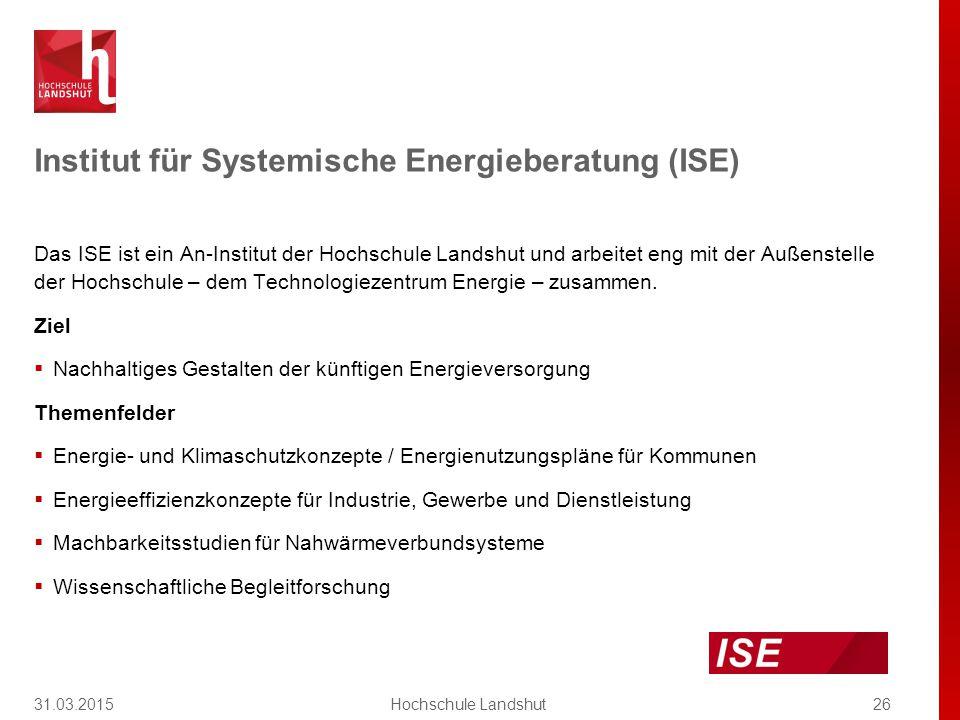 BELICON GmbH - Institut für angewandte Nutzfahrzeug-forschung und Abgasanalytik
