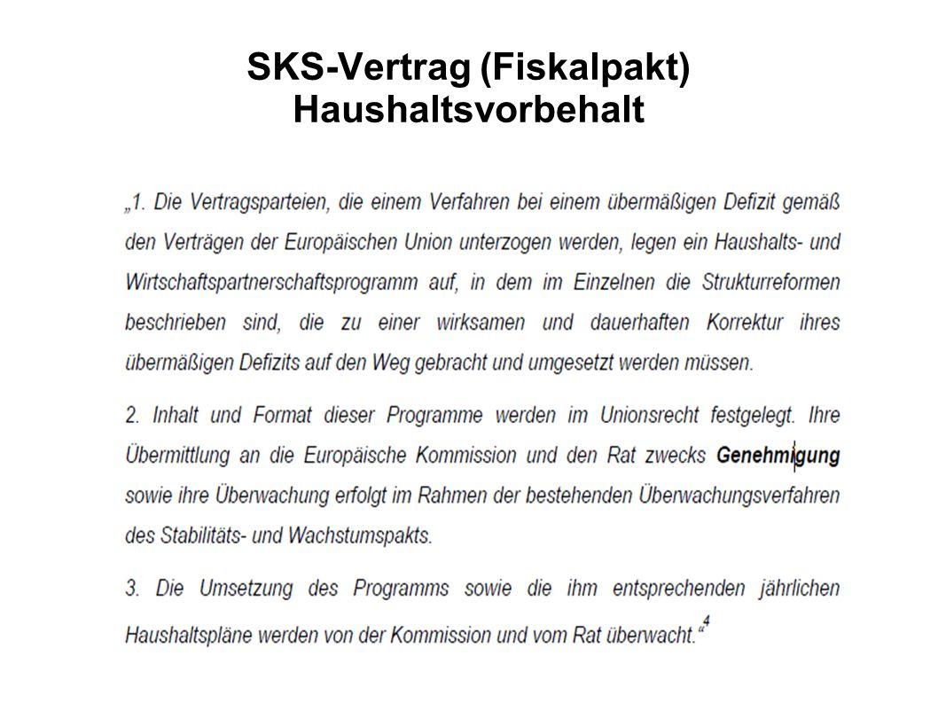 Ausgezeichnet Heimwerker Vertrag Vorlage Ideen - Entry Level Resume ...