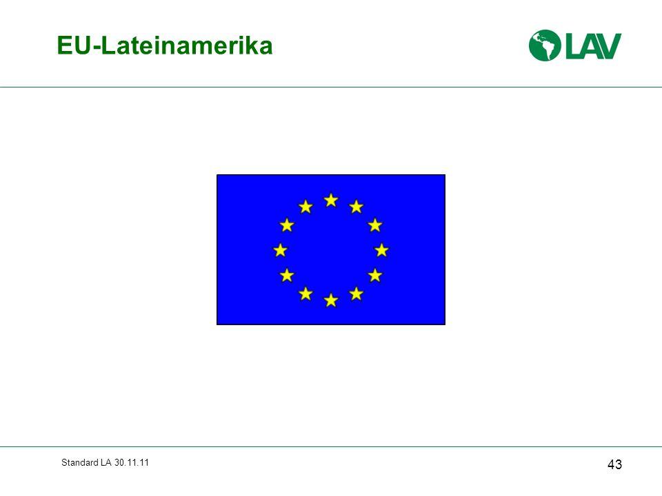 EU-Lateinamerika Text und Fotos erscheinen gemeinsam in der Reihenfolge und fahren bei jedem Click von links herein.