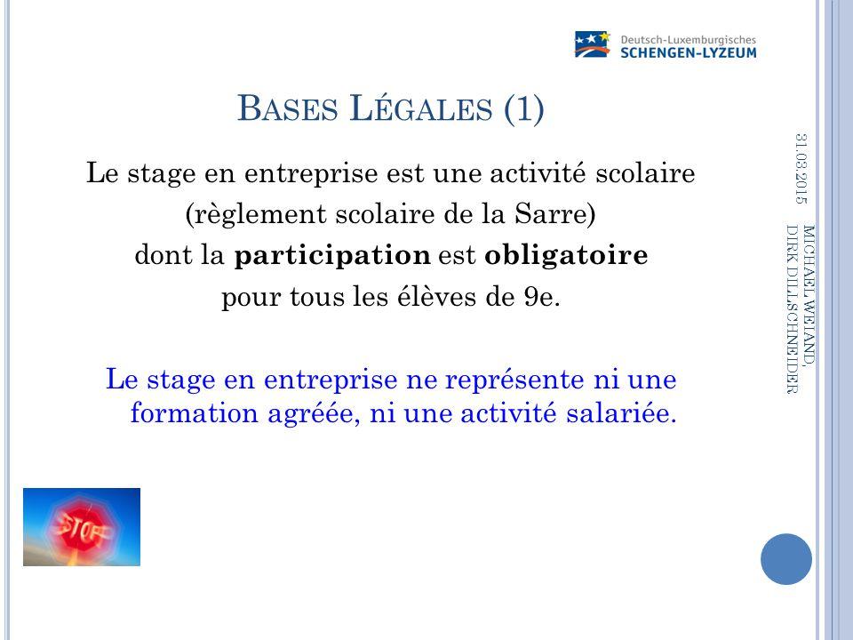 Bases Légales (1) 09.04.2017.