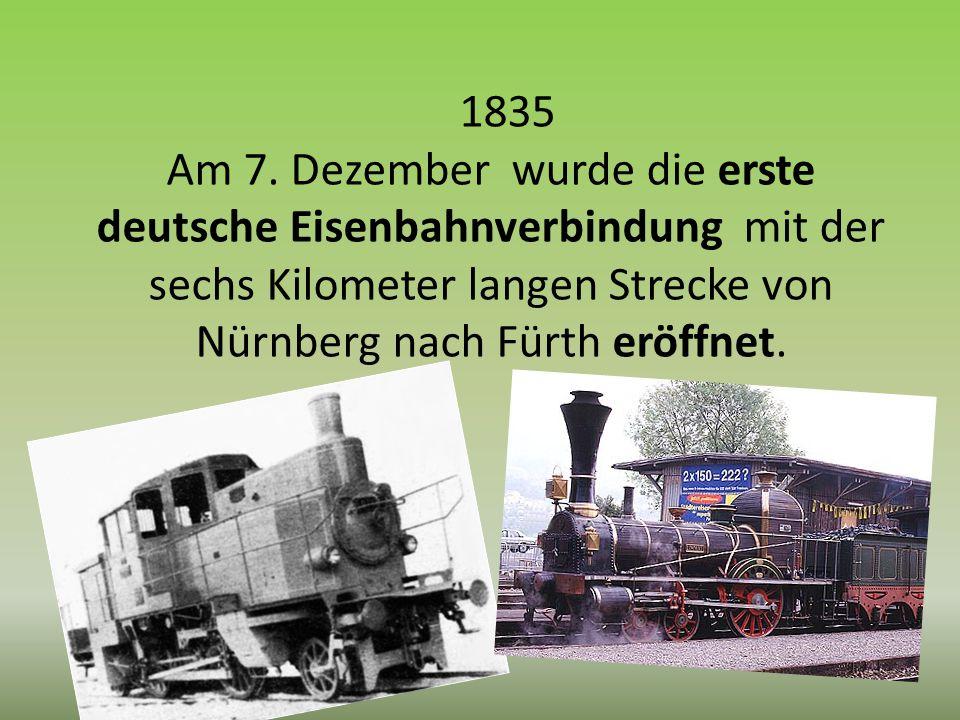 1835 Am 7.
