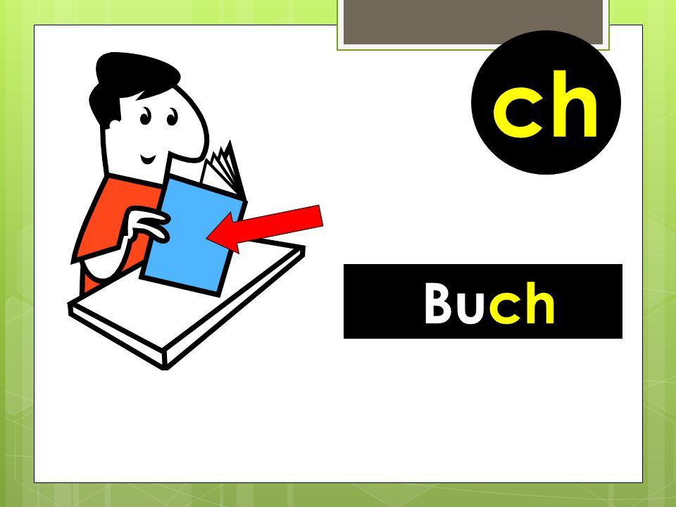 ch Buch
