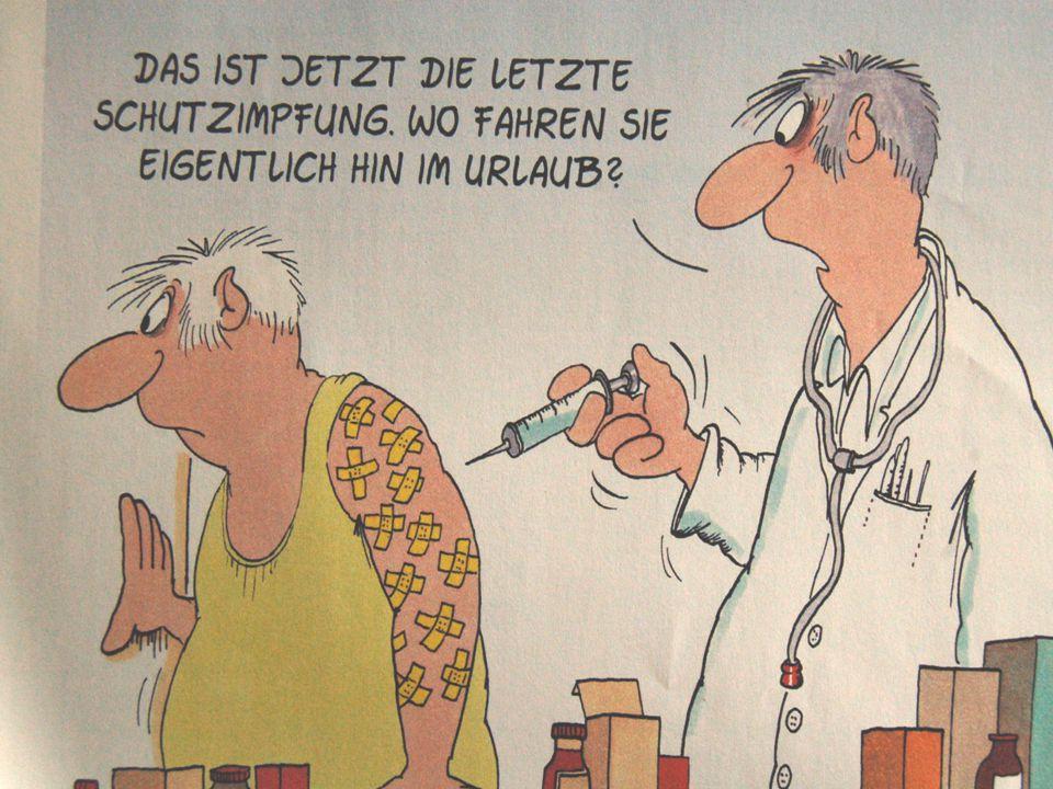 © Dr. Peter Schröder, 2014