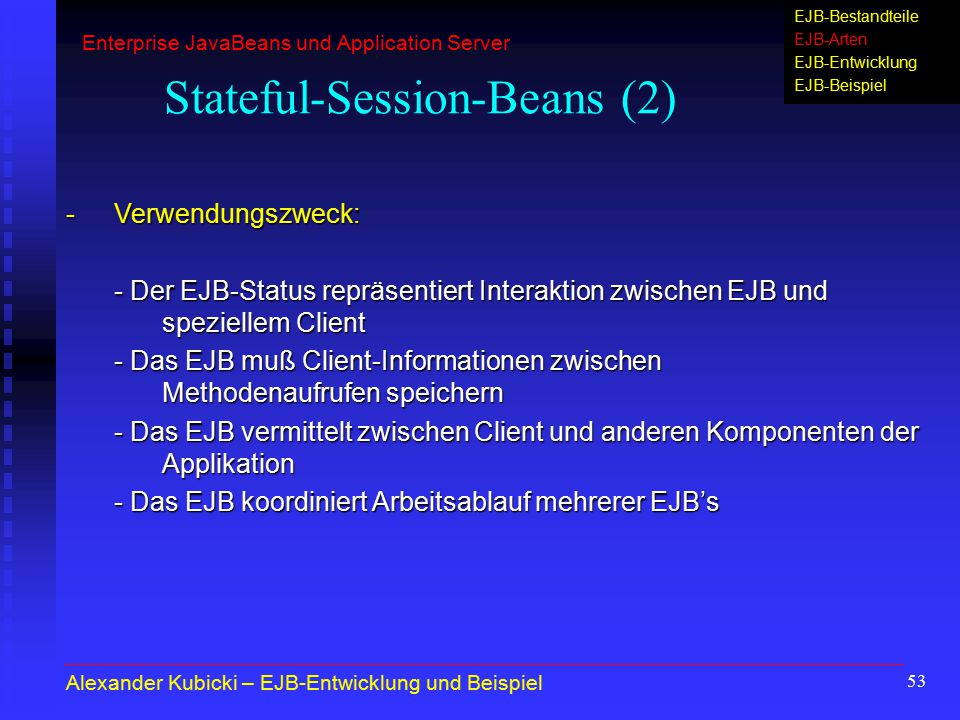 Stateful-Session-Beans (2)
