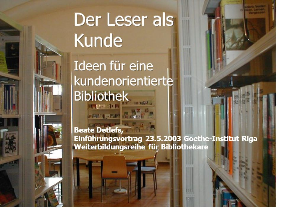 Stunning Inspirierende Ideen Fur Haus Bibliothek Pictures ...