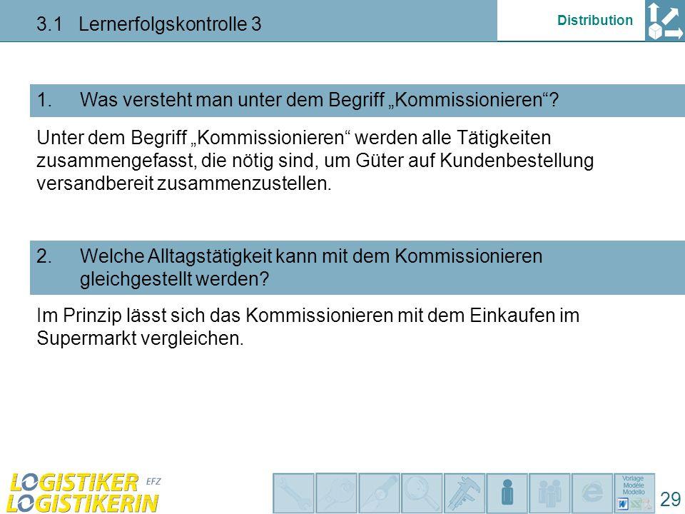 3.1 Lernerfolgskontrolle 3