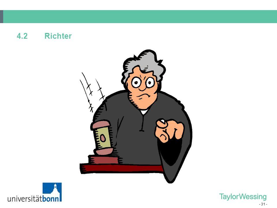 4.2 Richter
