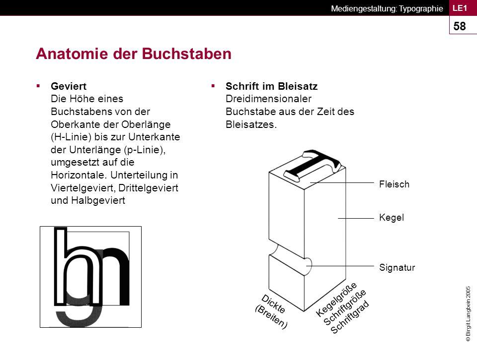 Fantastisch Anatomie Der Lebersegmente Fotos - Anatomie Ideen ...