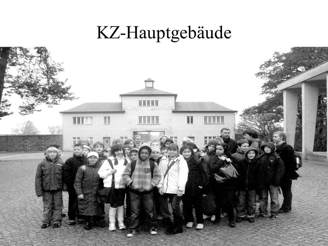 KZ-Hauptgebäude 18