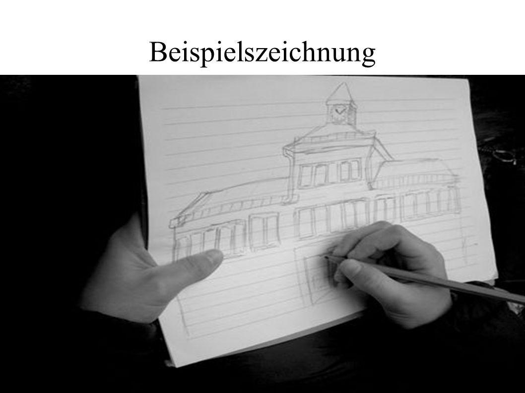 Beispielszeichnung 20