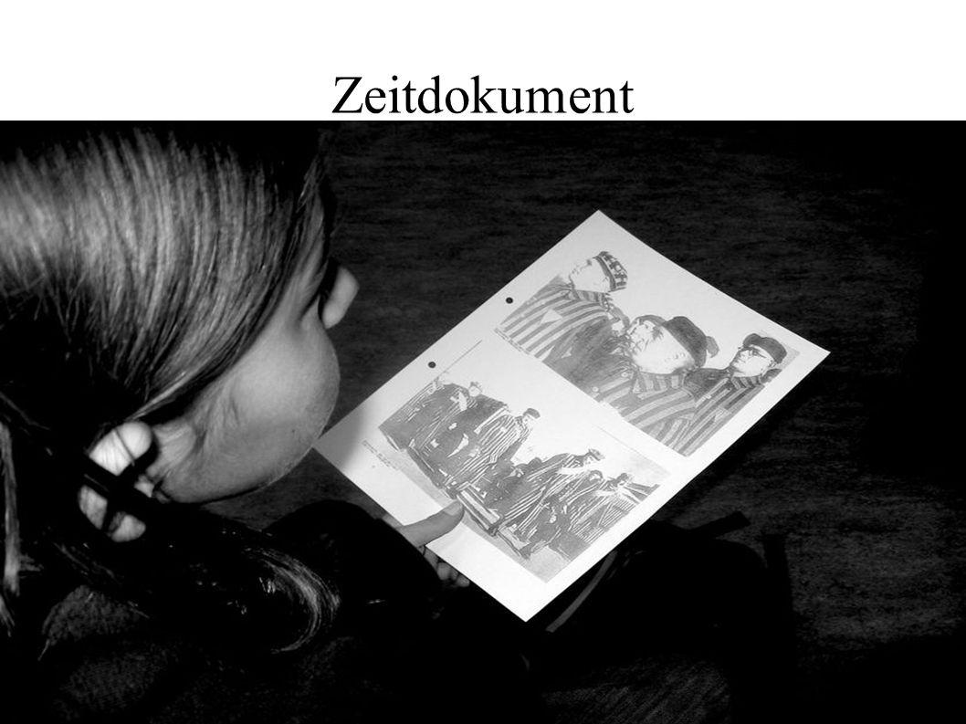 Zeitdokument 24