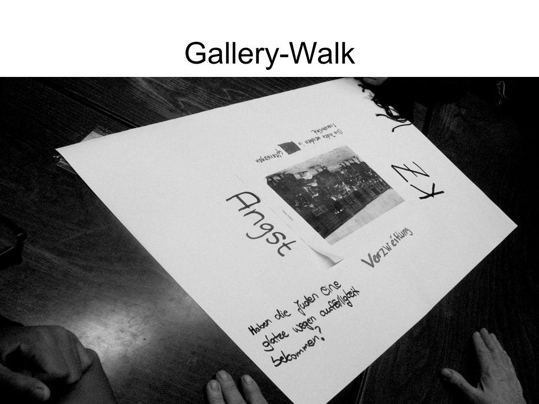 Gallery-Walk 7